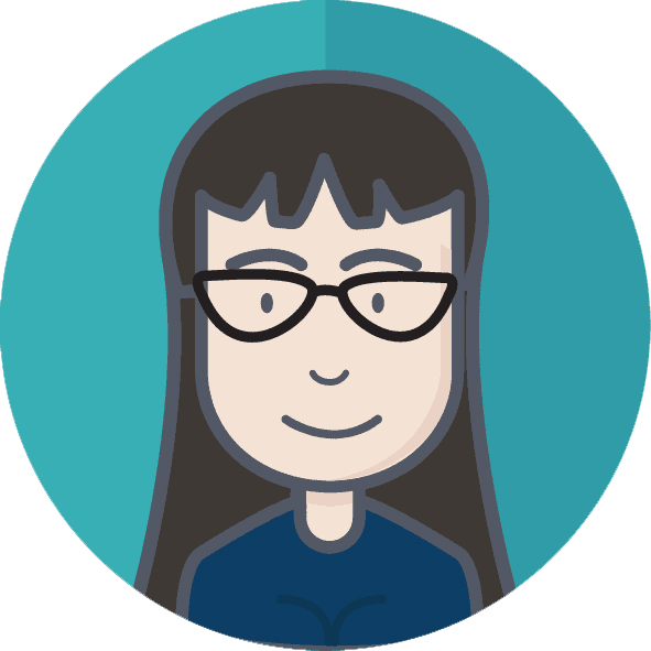 Your Print Specialists YPS - staff avatars Lauren 01