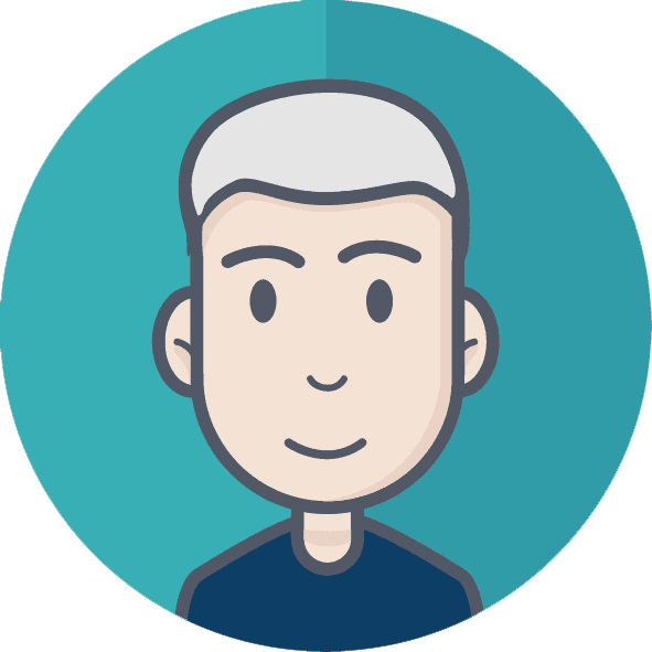Your Print Specialists YPSstaff avatars Paul 01