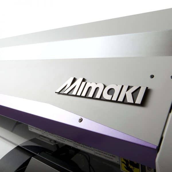 Mimaki JV300 Line 01 1 1