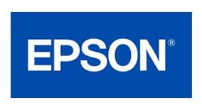 Epson Slider YPS 3