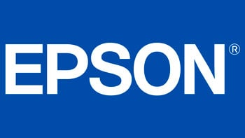 Epson symbol