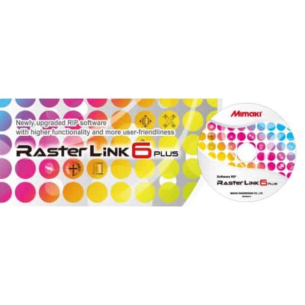 Mim Raster6 2