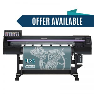 Mimaki CJV150 130 Series OFFER