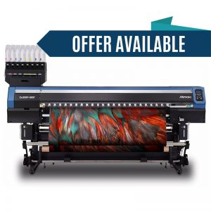 Mimaki TX300 1800 OFFER