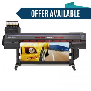 Mimaki UCJV150 160 OFFER