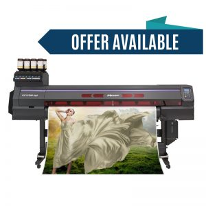 Mimaki UCJV300 160 OFFER 1
