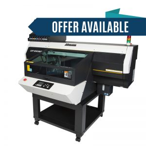 Mimaki UJF 6042 mkII OFFER