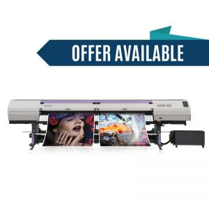 Mimaki UJV55 320 OFFER