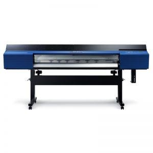 Roland VG2 640 01