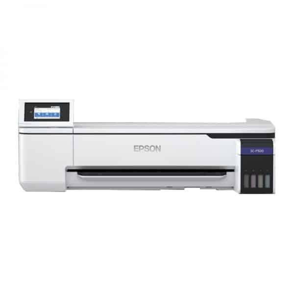 Epson surecolor sc f500.png