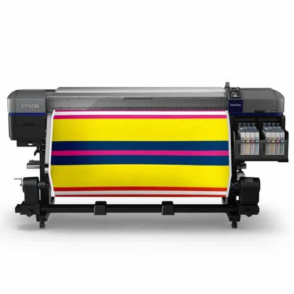 Epson surecolor sc f9300 2