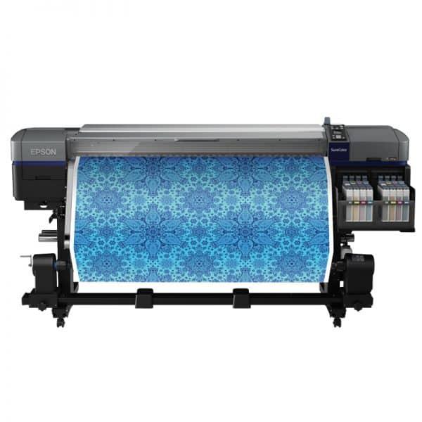 Epson surecolor sc f9300