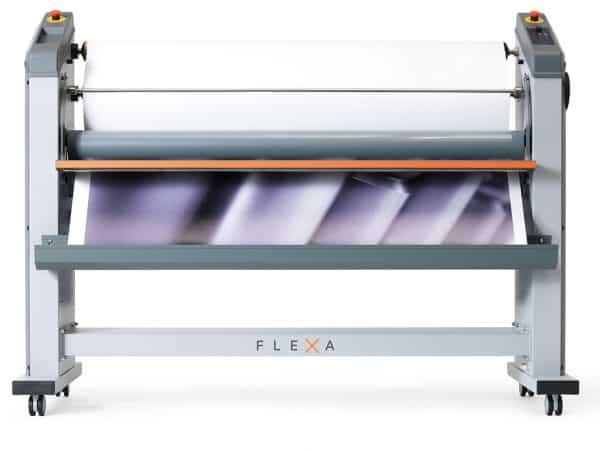 Flexa Easy Lite 1024x768px