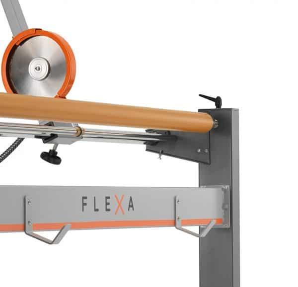 Flexa TGE 3