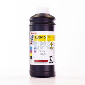 Mimaki LUS150 BLACK