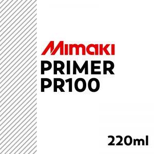 Mimaki Primer PR100 220ml