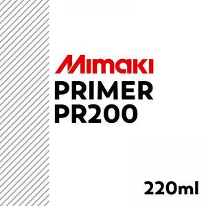 Mimaki Primer PR200 220ml