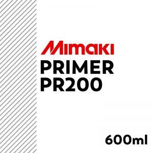 Mimaki Primer PR200 600ml