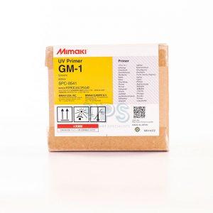 Mimaki Primer GM1 1