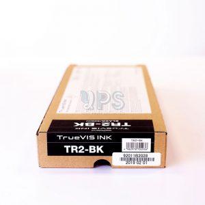 Roland TrueVIS TR2 BLACK 2