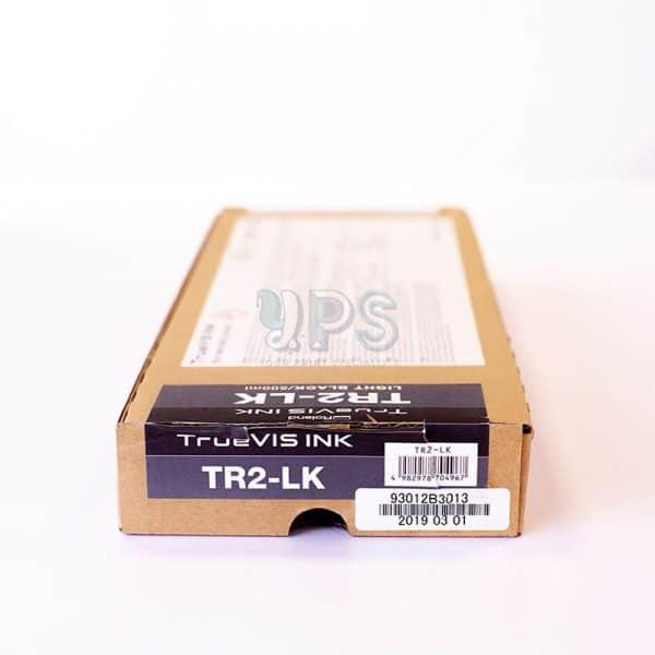 Roland TrueVIS TR2 LIGHT BLACK 2