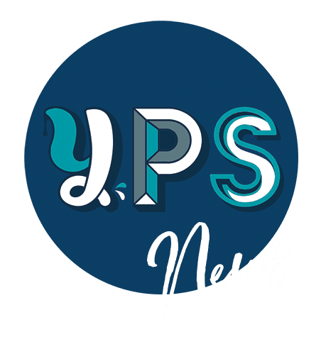 YPS News2