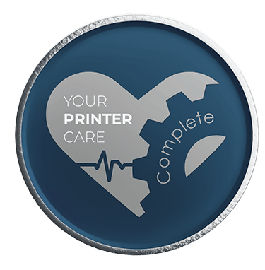 YourPrintCare Complete1B