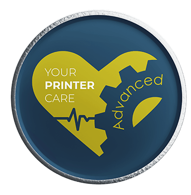 YourPrintCare Complete2B