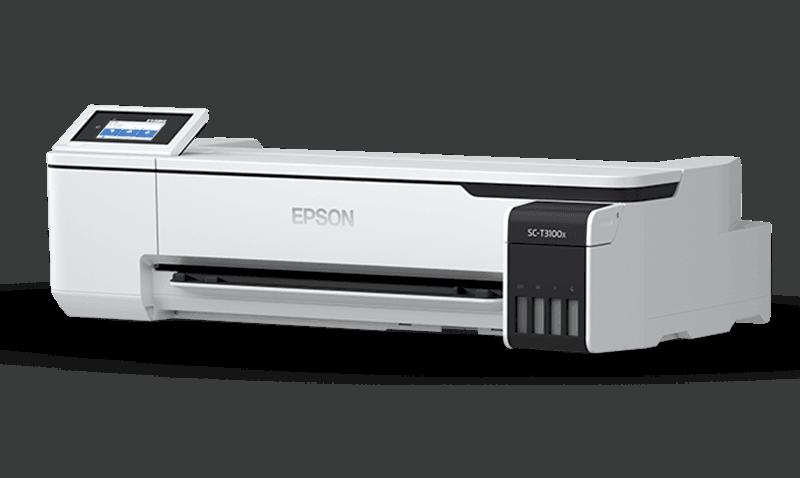 Epson F500