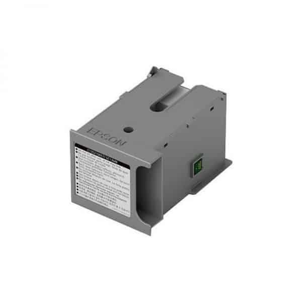 Epson Maintenance Box for SC F500