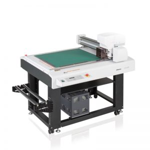 Mimaki CFL 605RT