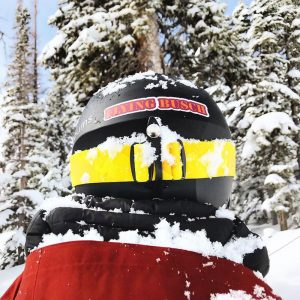Drytac Polar Grip 2 600x600 1