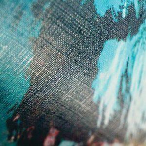 Drytac ReTac® Textures 1