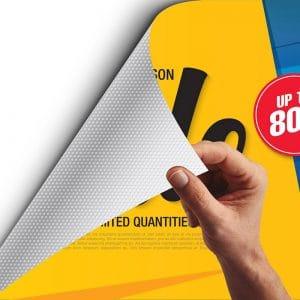 Drytac SpotOn® 600x600 1