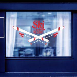 UK Polar Inter Clear Gloss P 600x600 1