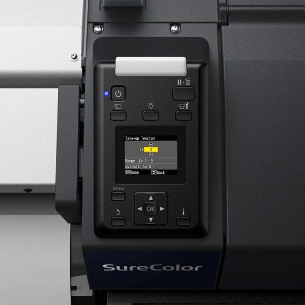 Epson SC F9400 1