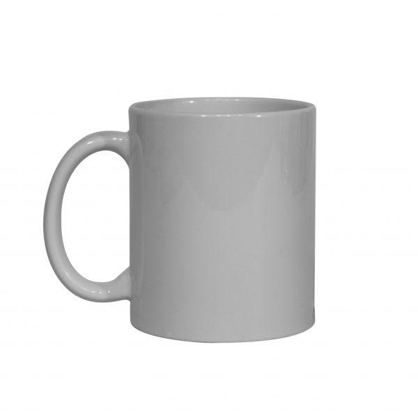 Dye Sublimation 11oz mugs 1