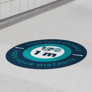Floor Render4
