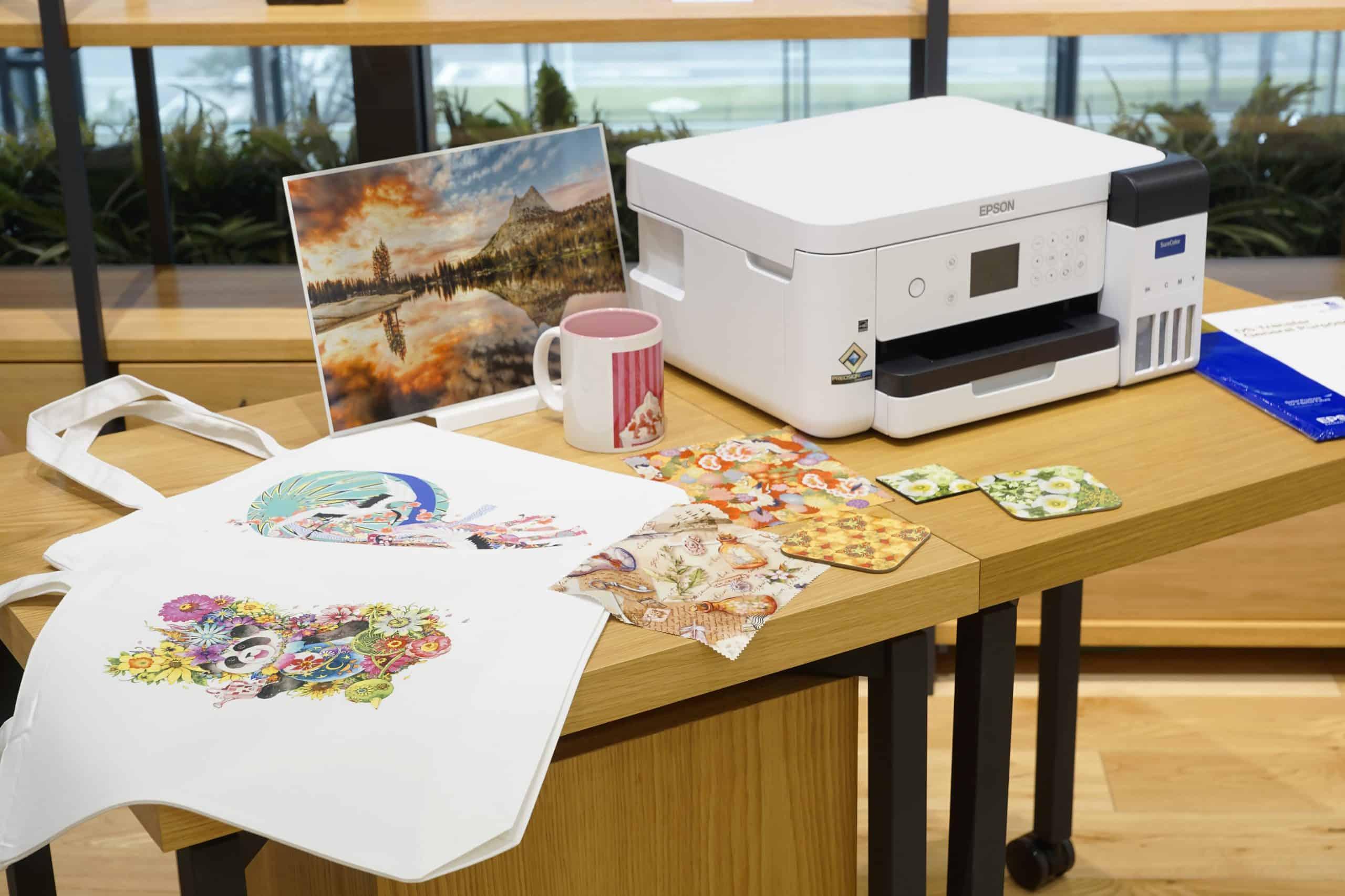 a1234 productpicture lores en int surecolor sc f100