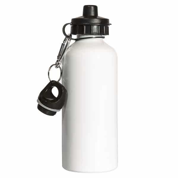 YPS Dye Sub Water Bottle 0008 22 271A8494.jpg