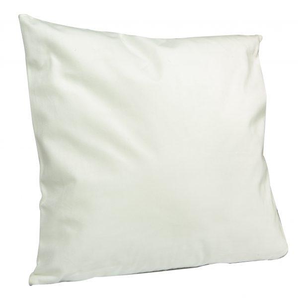 YPS Dye Sub White Cushion 0002 81 271A8714 2.jpg 2