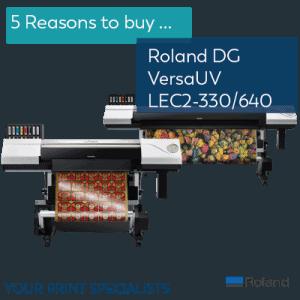 LEC2 5 reasons artwork V2