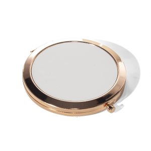 YPS Dye Sub Rose Gold Compact Mirror 0004 29 271A8545 1.jpg 1