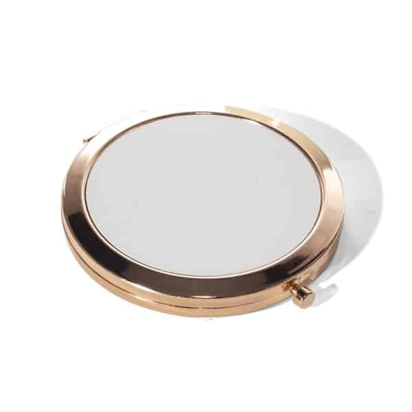 YPS Dye Sub Rose Gold Compact Mirror 0004 29 271A8545 1.jpg 1