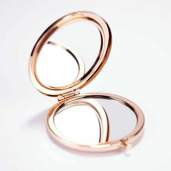 YPS Dye Sub Rose Gold Compact Mirror 0000 25 271A8535 1.jpg 1