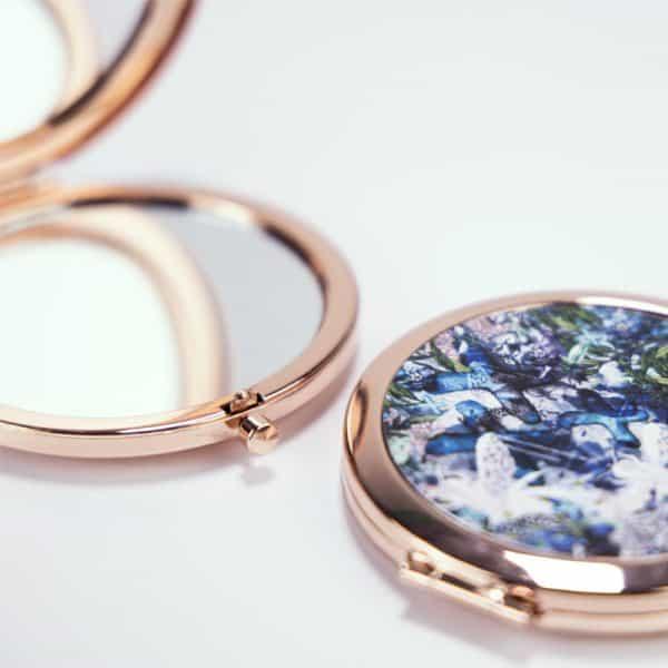 YPS Dye Sub Rose Gold Compact Mirror 0002 27 271A8539 1.jpg 1