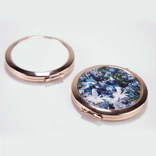 YPS Dye Sub Rose Gold Compact Mirror 0003 28 271A8541 1.jpg 1