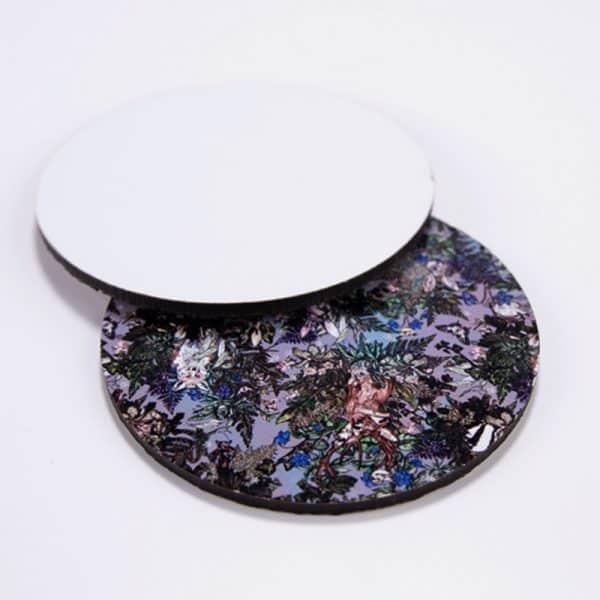 YPS Dye Sub Round Cork Coaster Blank 0001 31 271A8549 1.jpg 1