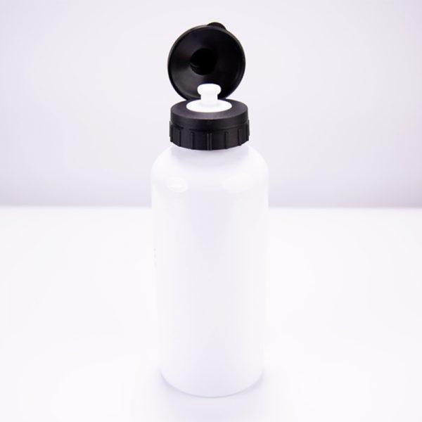YPS Dye Sub Water Bottle 0004 18 271A8497.jpg