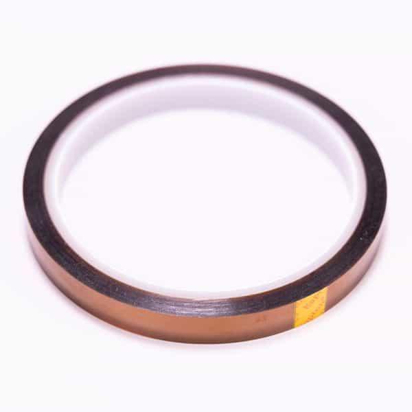 Dye Sublimation Heat Tape